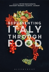 Professor Maryann Tebben Writes About Italian/American Sauces