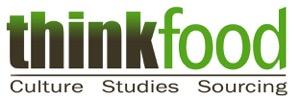 think food 2018 logo