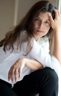 Professor Katie Garcia Renart