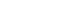 Bard College at Simon's Rock, the Early College